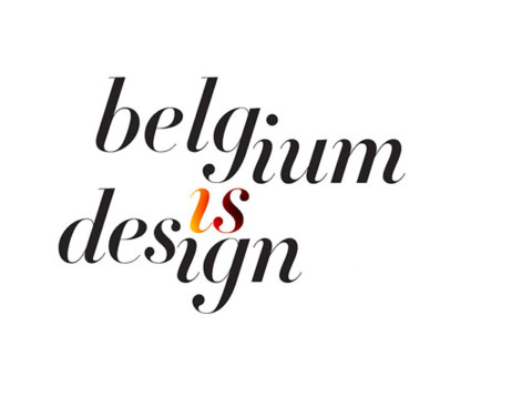 U-LIGHT and OLIVER selected for Belgium is Design